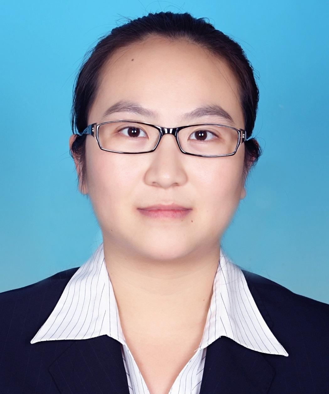 岛津企业管理(中国)有限公司光谱产品工程师,毕业于华东理工大学,分析化学硕士,主要从事原子光谱/质谱的应用技术支持和市场推广工作。