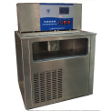 DC-0520 液晶顯示低溫恒溫槽