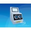 SYD-0193B全自動潤滑油氧化安定性測定器