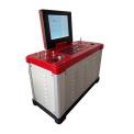路博綜合煙氣分析儀LB-62