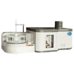 AFS-921 全自动内置式双顺序注射原子荧光光度计