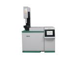 上海科创GC2002型气相色谱仪(智能化彩色触摸屏)