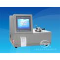 昌吉SYD-5208自动快速低温闭口闪点试验器
