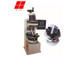 玛瑙研钵式微粉研磨机