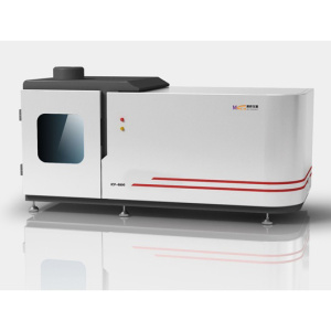 美析電感耦合等離子體發射光譜儀ICP-6800