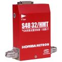 气体热式流量检测控制