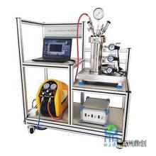 五洲鼎创 催化剂评价装置非标定制