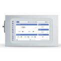 便携式负氧离子检测仪 安耐恩负离子检测仪