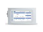 AN-500型便携式负氧离子检测仪