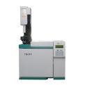 上海科创GC9800型网络化气相色谱仪