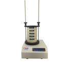 電磁振蕩篩分儀BR09