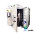 鼎創WZDC-18固定床反應器催化劑評價裝置