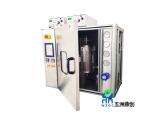 鼎创WZDC-18固定床反应器催化剂评价装置