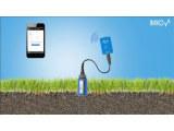 TRIME-PICO便携式土壤水分速测仪