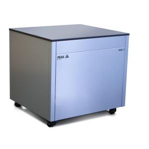 Peak MS BENCH SCI 1- Sciex专用实验桌系统