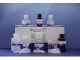 GENECLEAN ® 石蜡包埋样本DNA纯化试剂盒