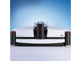 Bruker高分辨率X射线三维显微成像系统(Micro-CT)