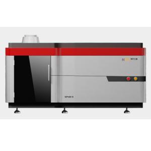 美析 全譜直讀電感耦合等離子體發射光譜儀   ICP-6810