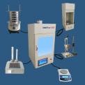 智能粉體綜合特性測試儀 匯美科HMKFlow 6393-OEM