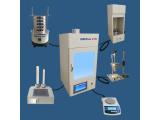 智能粉体综合特性测试仪 汇美科HMKFlow 6393-OEM