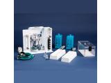 EZ System动物麻醉机EZ-7000