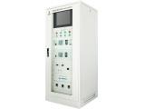 锐意自控_发动机排放测试系统Gasboard-9080