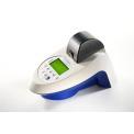 德國伯托JuniorLB9509便攜式生物毒性儀