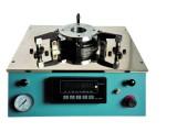 GNY-1易拉罐盖耐压测试仪