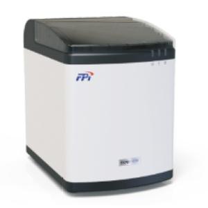 SupNIR 1230便携式蛋白近红外分析仪