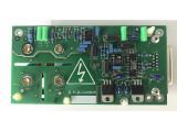 信号处理板