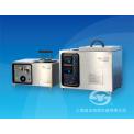 昌吉 PAV-1型 瀝青壓力老化系統