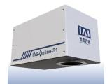 IAS-Online-s1 在線式近紅外光譜分析儀