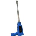 路博阻容法含湿量检测仪LB-1051