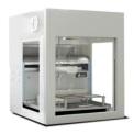 欧罗拉 VERSA细胞芯片 多肽微阵列点样仪 VERSA 110