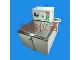 金坛宏华仪器防干烧超级恒温水浴HH-601H