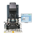 EVG 單面/雙面光刻機 610  科研設備