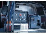 思迈奥CZ-DDS车载屏蔽系统