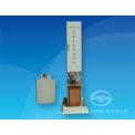 昌吉SYD-0702(0702A型) 馬歇爾電動擊實儀