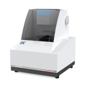 SupNIR 2720近红外分析仪