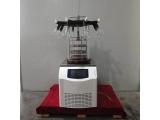 北角冷冻干燥机NP-18N-50A