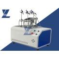 維卡軟化點測定儀、熱變形試驗機(觸摸屏款)