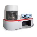 岛津 AXIS SUPRA X射线光电子能谱仪