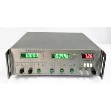 北京中瑞祥狭缝式式空气采样器ZRX-29662
