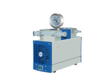 上海沪析 HB-20B 耐腐蚀隔膜泵