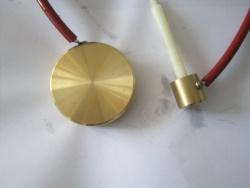 <b>电压击穿试验仪</b>75mm电极.png
