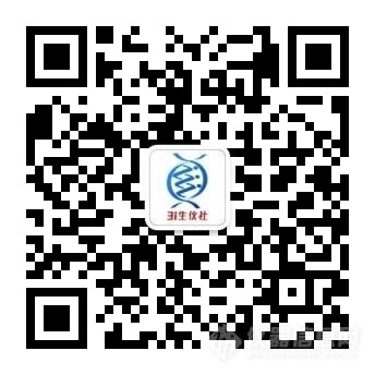 qrcode_for_gh_91d290758d40_344.jpg