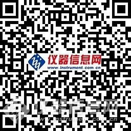 微信�D片_20190604180126.png