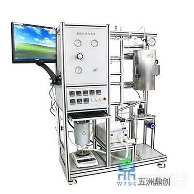 催化剂评价装置-系统集成.jpg