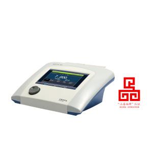 雷磁 PHSJ-6L型 pH计
