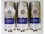 牛津仪器5000系列封装式X射线管